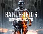 bf-3-serverupdate