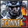 bf3_rconnet_middle