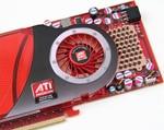 neuer-treiber-von AMD-zu-battlefield3