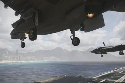 Battlefield-3-Back-to-Karkand-Guld-of-Oman (2)