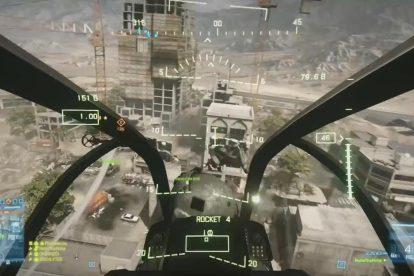 Battlefield-3-Back-to-Karkand-Guld-of-Oman (4)