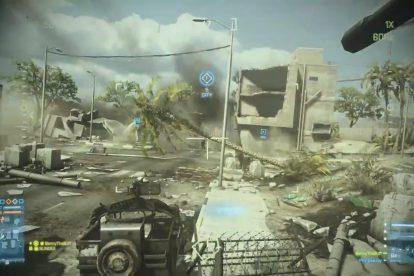 Battlefield-3-Back-to-Karkand-Guld-of-Oman (5)