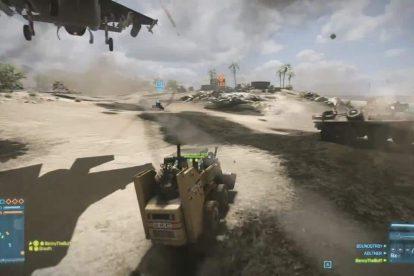 Battlefield-3-Back-to-Karkand-Guld-of-Oman (6)
