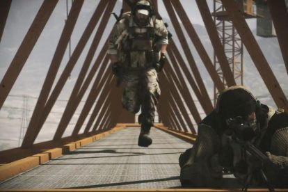 Battlefield-3-Back-to-Karkand-Guld-of-Oman (7)