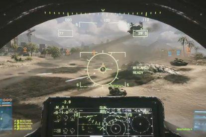 Battlefield-3-Back-to-Karkand-Guld-of-Oman (8)