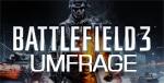 battlefield3-umfrage