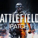 Battlefield 3 Client Patch R7 für morgen angekündigt