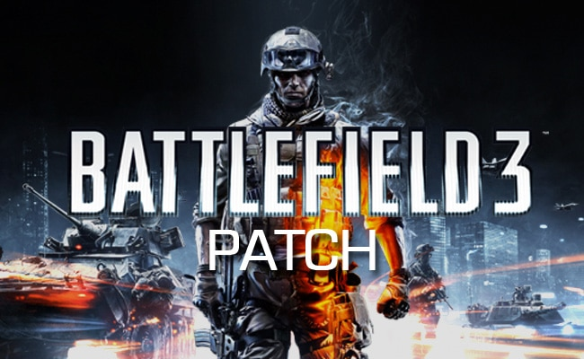 bf3-patch
