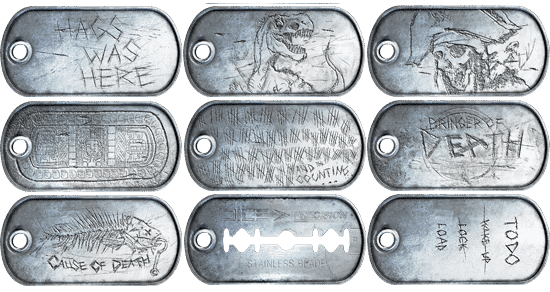 BF3-Dog-Tag-Bundle-teaser