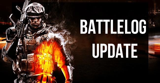 Battlelog-Update-5