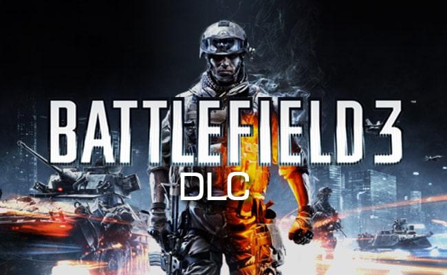 battlefield-3-dlc