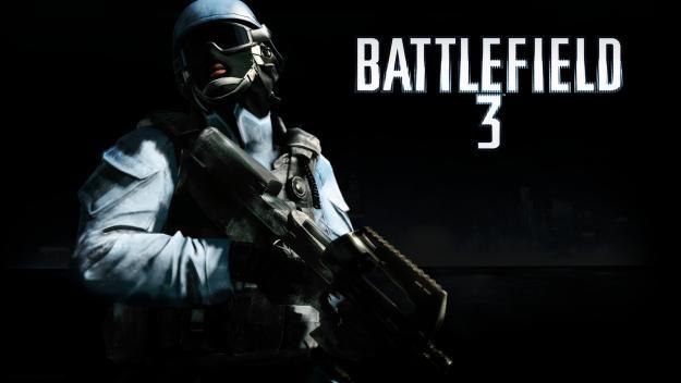 battlefield-3-famas
