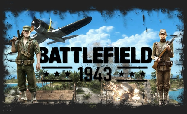 bf1943-teaser