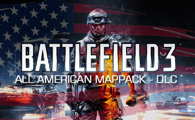 bf3-all-american-mappack