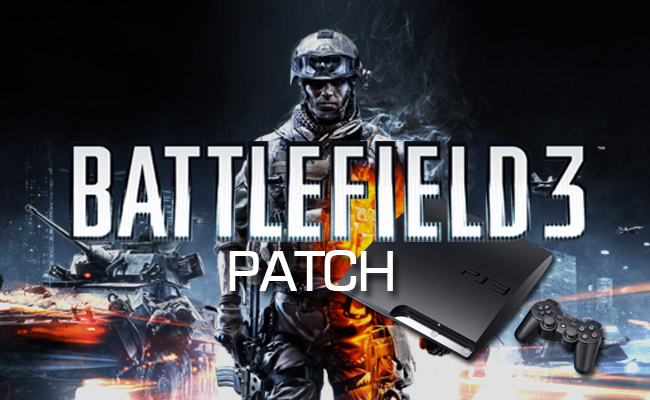 bf3-patch-ps3