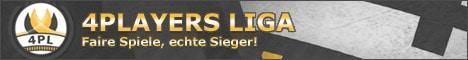 4PL-banner