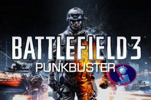 battlefield_3_punkbuster