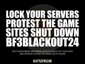 bf3_blackout