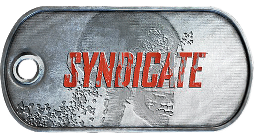 bf3_dog_tag_syndicate