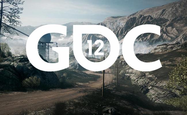 bf3_gdc5