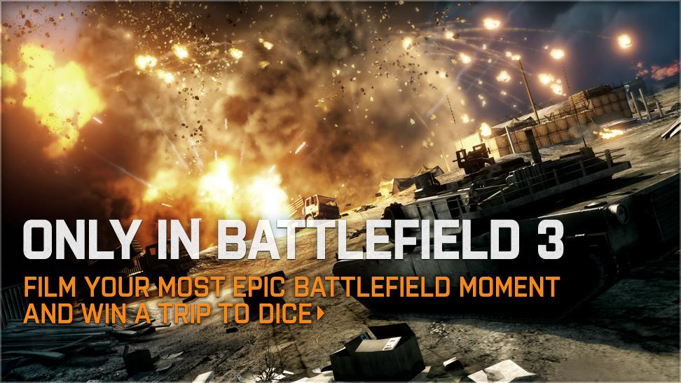 only-in-battlefield-3-video-contest