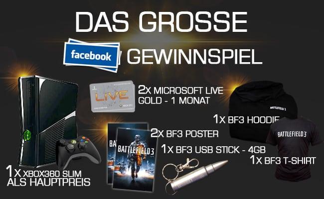 teaser-facebook-gewinnspiel2012