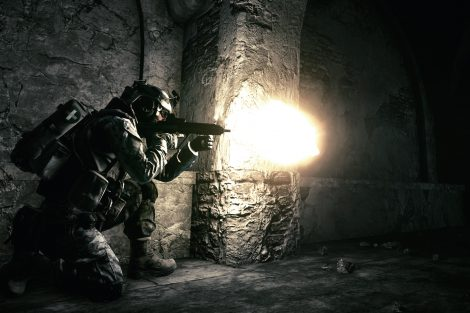 Battlefield-3-Close-Quarters-Donya-Fortress-1