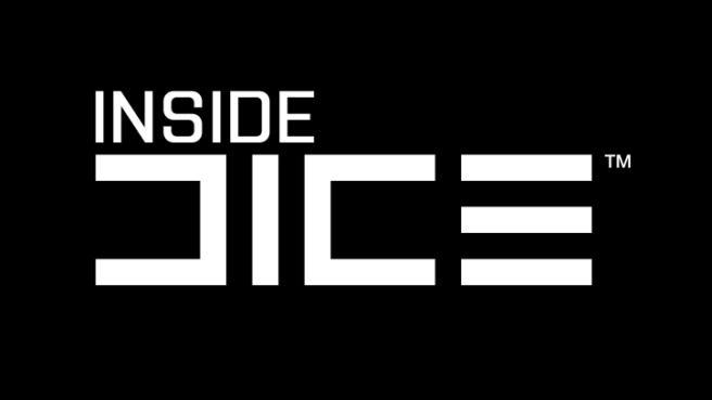 Inside-DICE