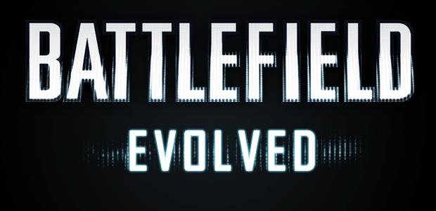 battlefieldenvolved
