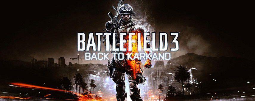 bf3-back-to-karkand-teaser
