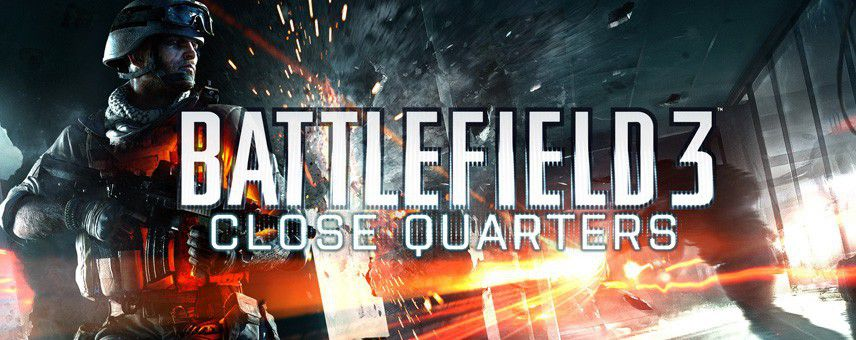 bf3-close-quarters-teaser