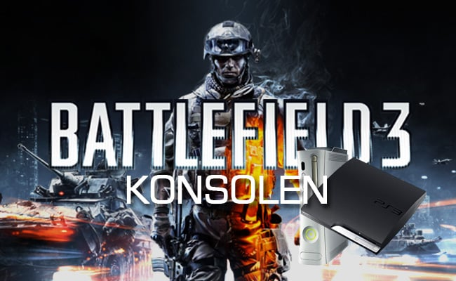 bf3-consoles-teaser