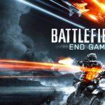 Battlefield 3 – End Game
