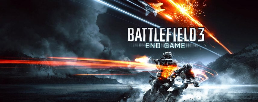 bf3-end-game6