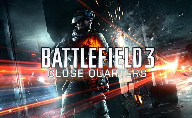 bf3_dlc_close_quarters_teaser