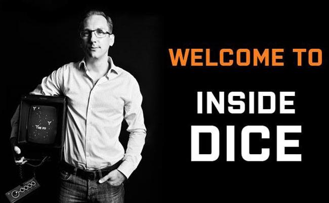 inside_dice