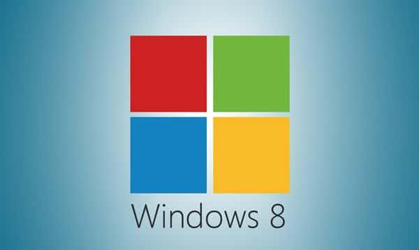 windows-8-bf3-benchmark