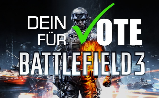 dein_vote_fuer_bf3