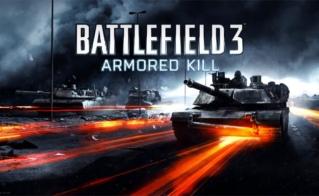 amored_kill_bf3_dlc_teaser
