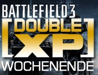 bf3_double_xp_small
