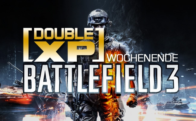 bf3_double_xp_weekend