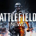 Offizielles Battlefield 3 Open Beta Datum bekannt und Systemanforderungen