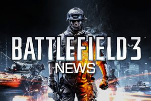 bf3_news_teaser
