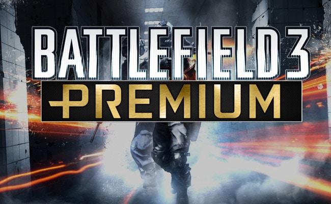bf_premium_highlight
