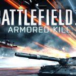 Armored Kill – Neue Infos zu Tank Superiority und Bandar Desert