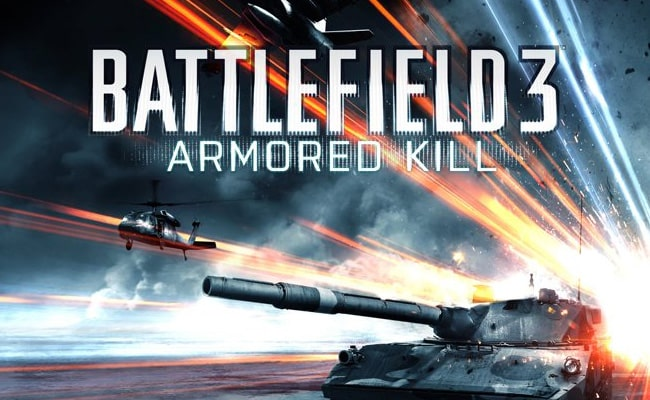 BF3-armored-kill-teaser-v2