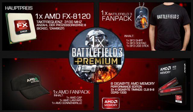 battlefield-3-premium-amd-gewinnspiel