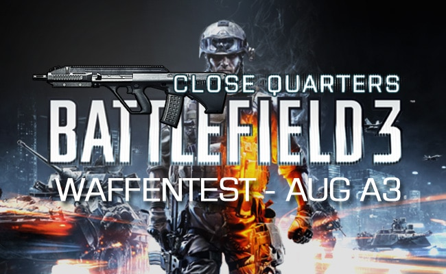 battlefield-3-waffentest-aug-a3