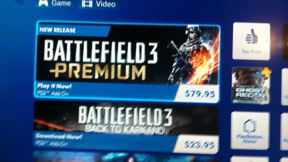 bf-premium-playstation-store (1)