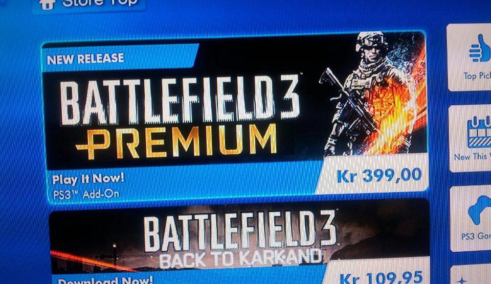 bf-premium-playstation-store (2)